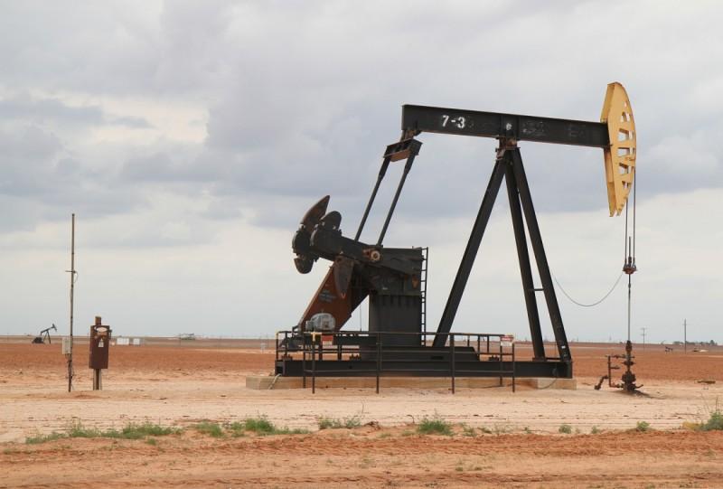 crude-oil-tradersdna-texas