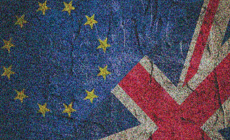 Brexit vote would put over £2 trillion of personal investments at risk, tradersdna