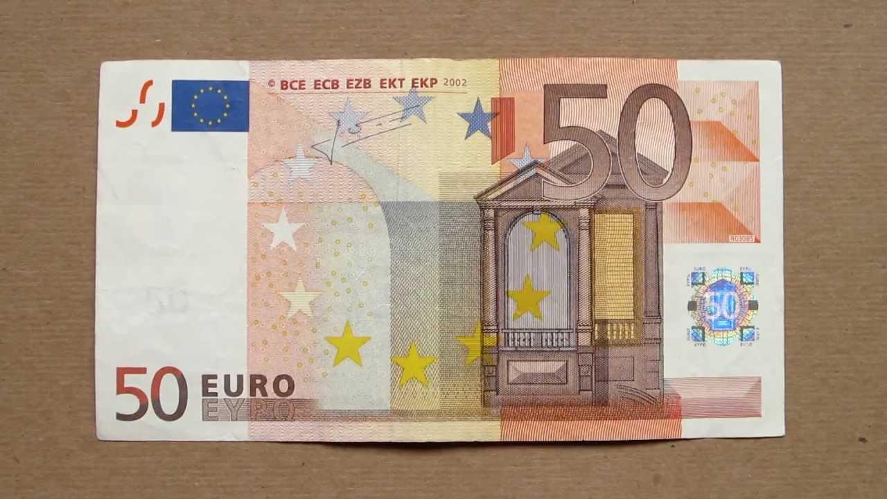 Breakout EURUSD tradersdna