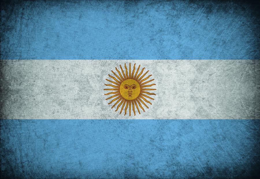 tradersdna_argentina_flag