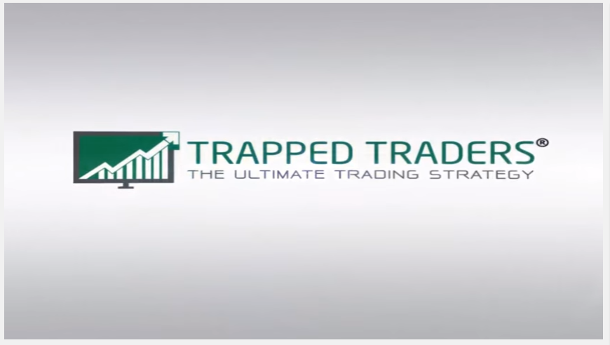 trapped traders analysis tradersdna