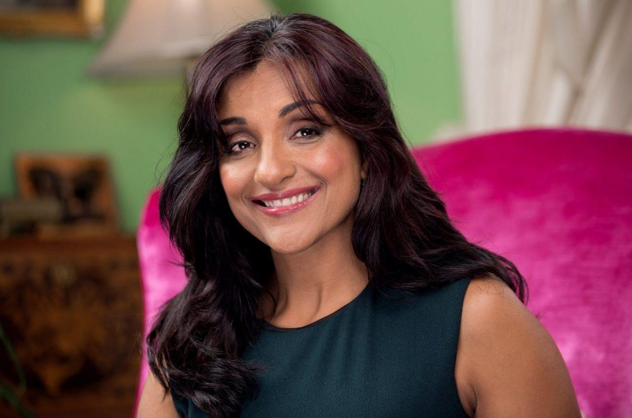 Bremain Geeta Sidhu