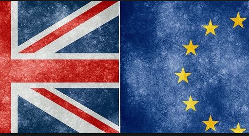 the impact of brexit