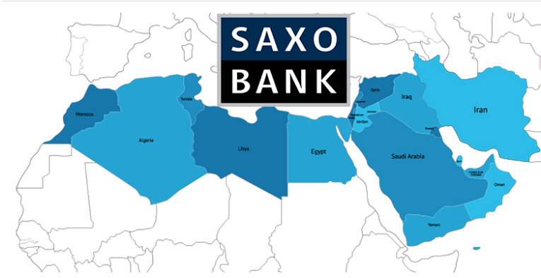 Saxo bank managed forex accounts