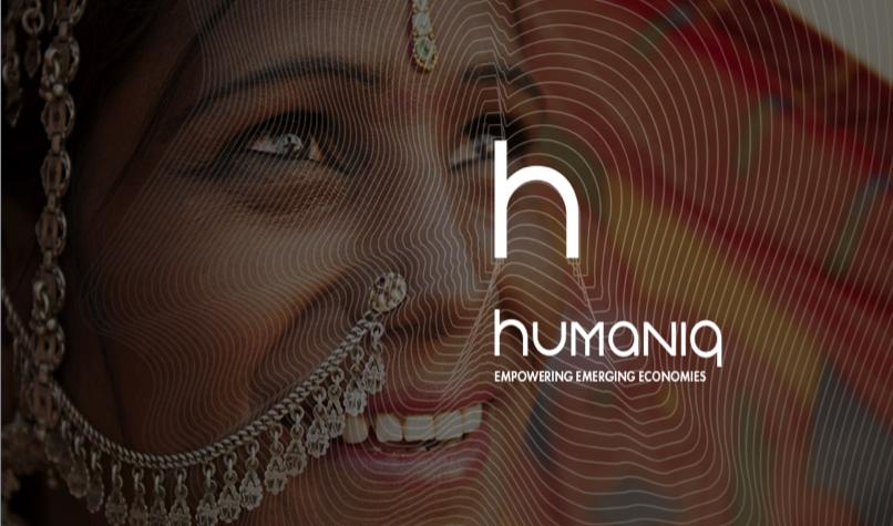 Humaniq Financial Inclusion