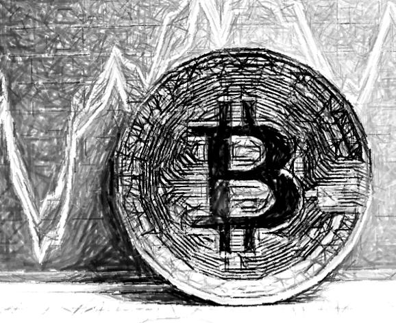 Bitcoin tradersdna