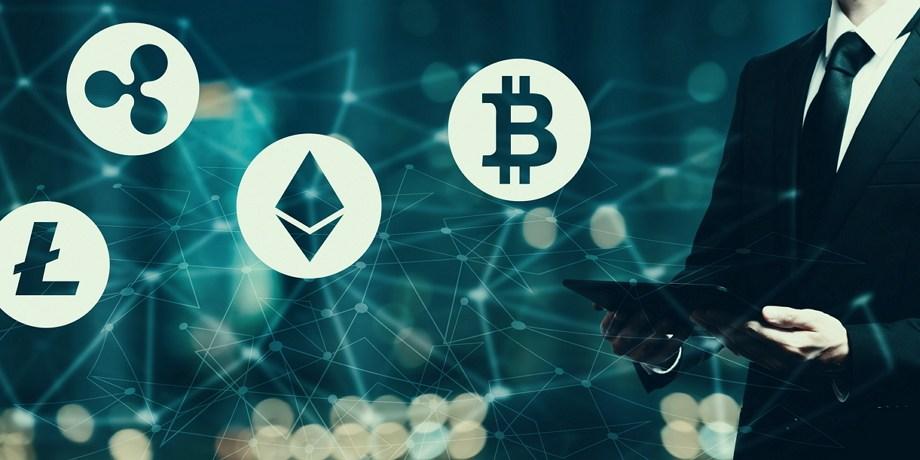 bitcoin investing forum