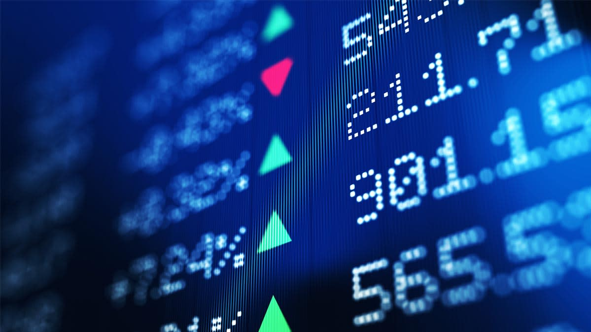 Market Predictions 2019: Commodities Will Be Best Performing Markets In The Brexit Year