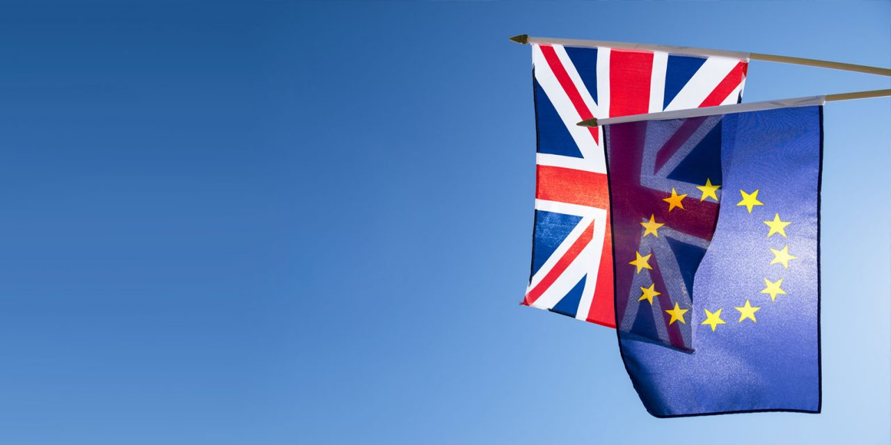 On Brexit, MPG believes a better deal than the one currently being mooted is inevitable