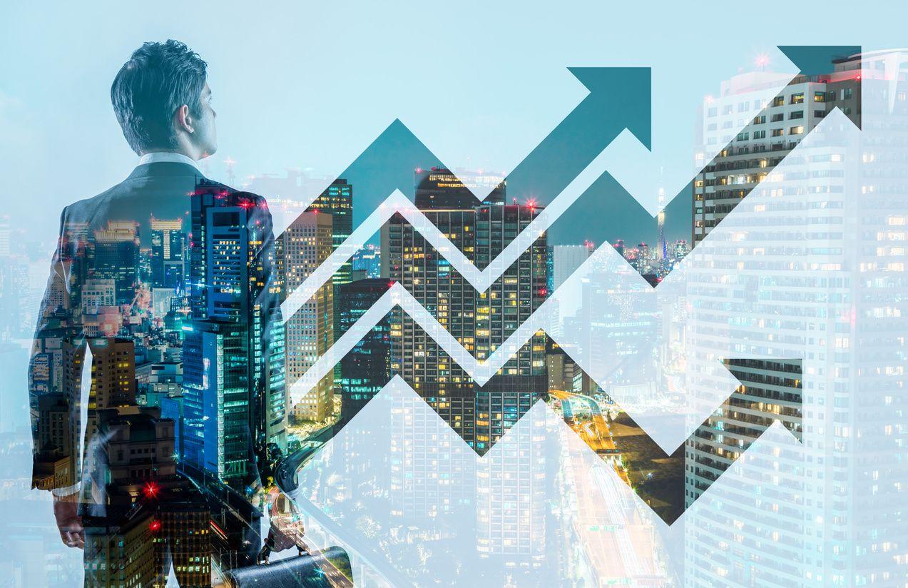 Market Forecast 2019