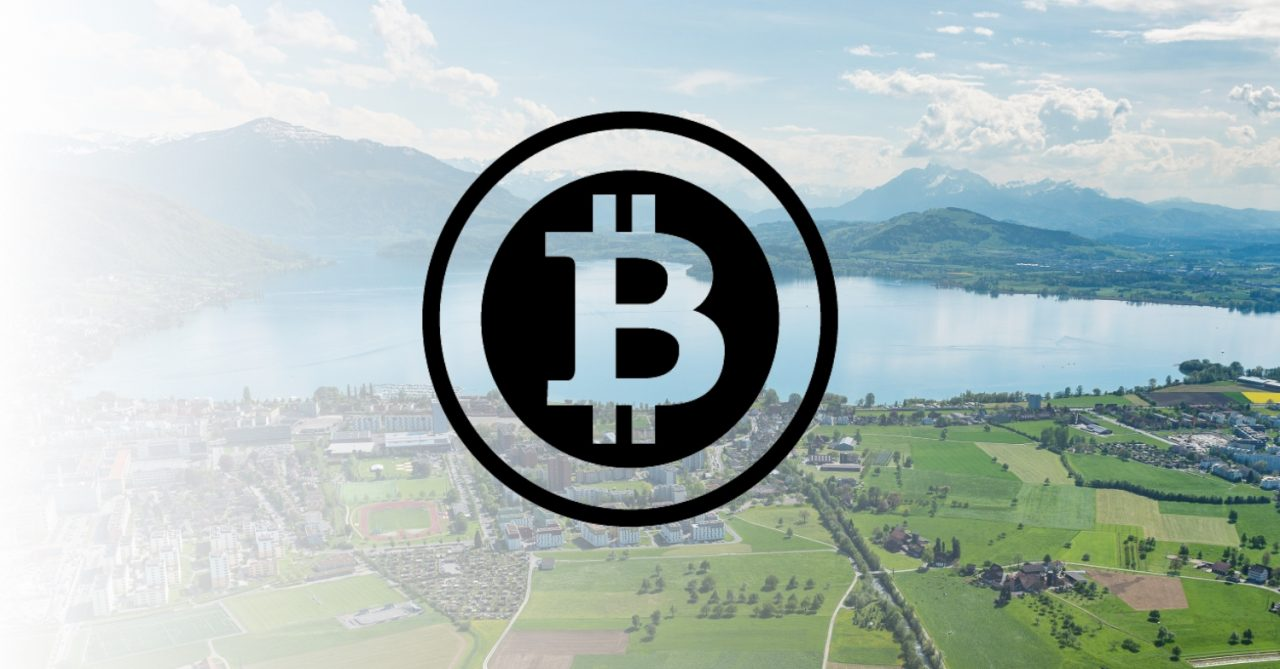Switzerland Push A New Regulation Scheme to Boost Blockchain And Crypto Companies