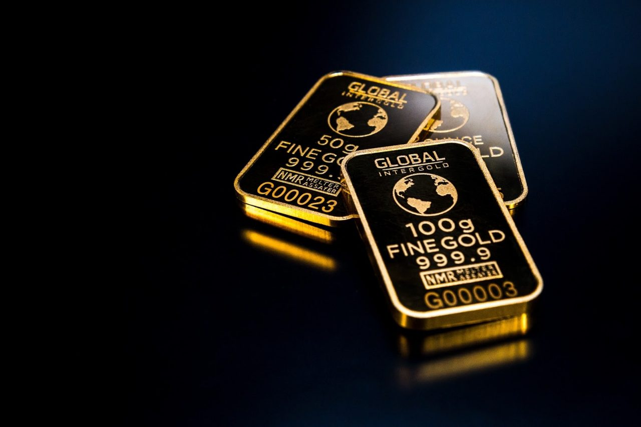 5 Precious Metal Investing Secrets from the Experts