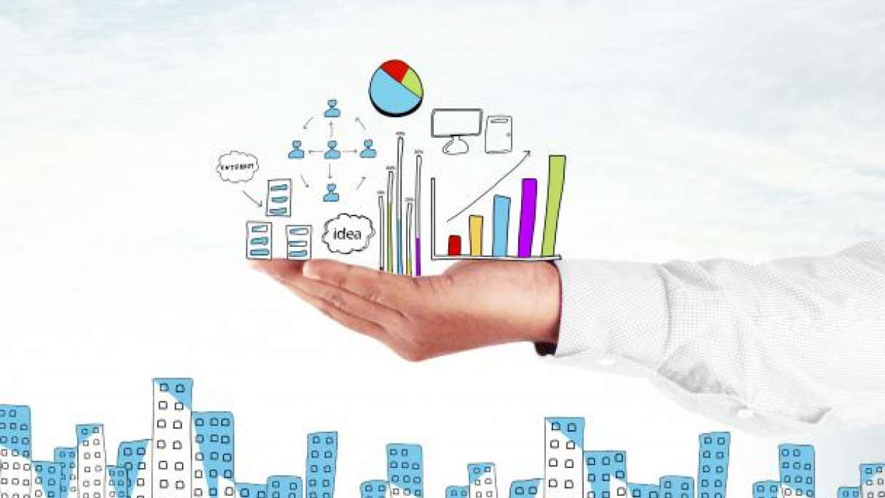 Sales Analytics: Becoming Data Literate Even if You're Not Technically Inclined