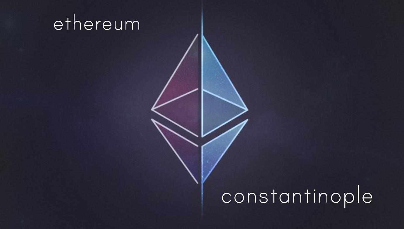 Ethereum Hard Fork Delayed Until Late February After A Vulnerability Was Found