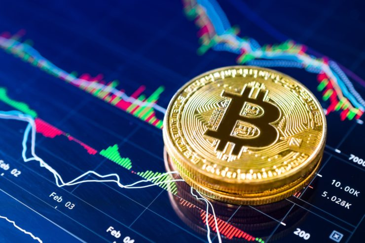 Three Key Drivers That Would Bounce Bitcoin's Price