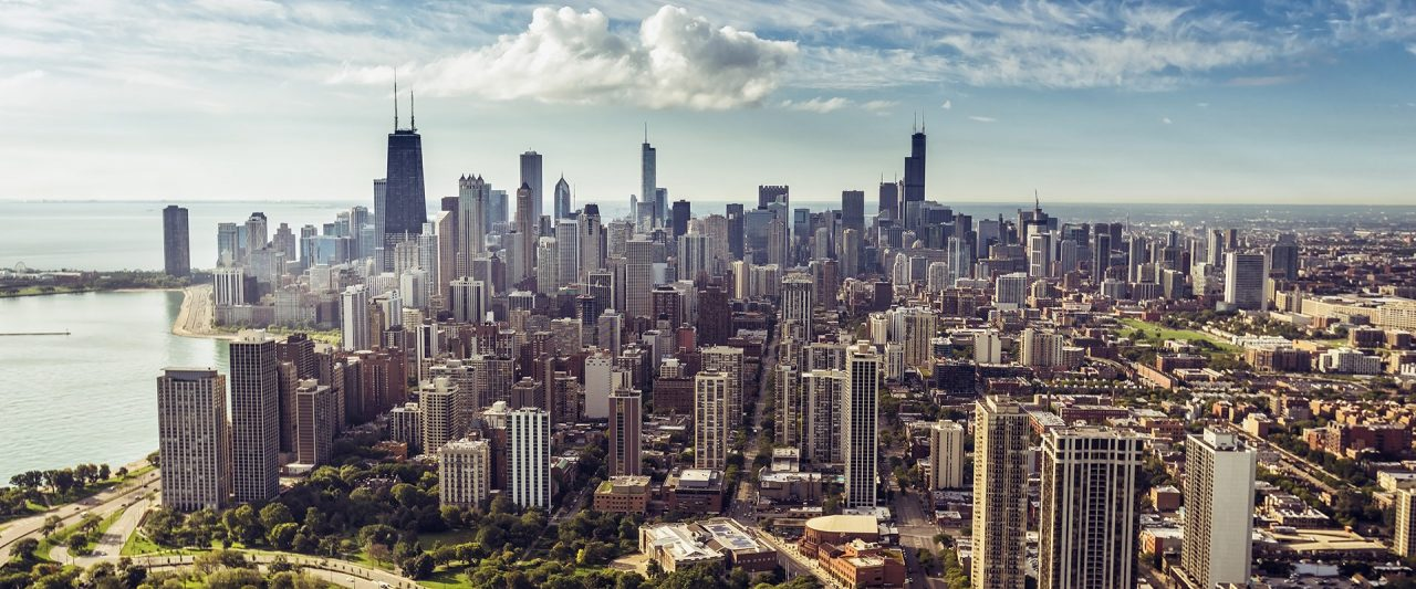 Hedge Fund Investment: Agecroft Partners Will Host An Event In Chicago And An Educational Webinar Program