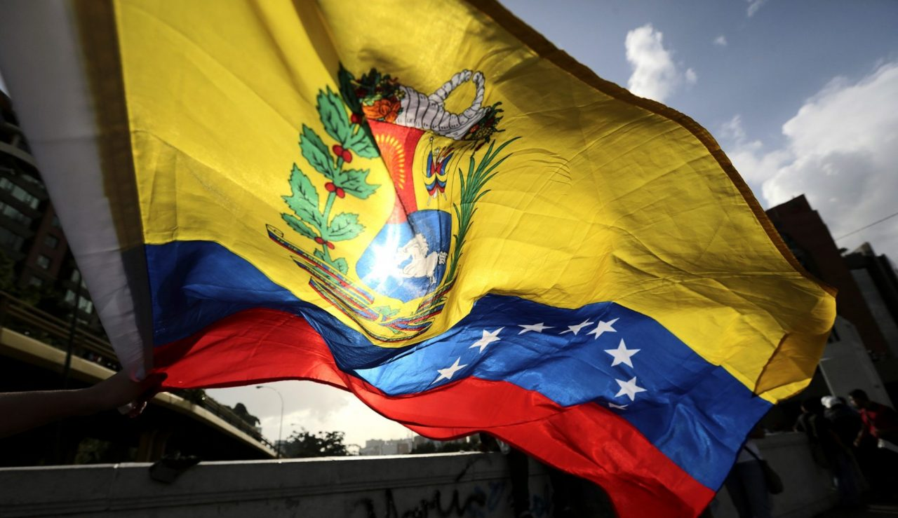 Here's How Cryptocurrencies are Helping Mitigate Bad Centralized Currency in Venezuela