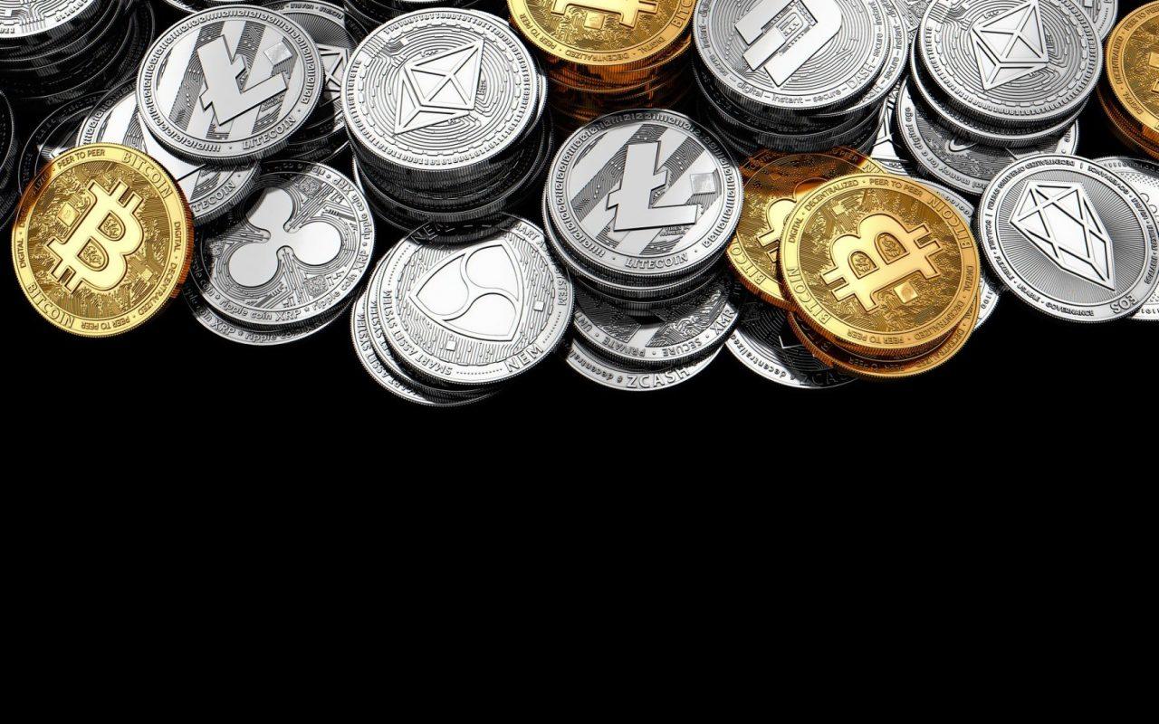 Crypto Market: The Altcoin Season Enters a New Phase