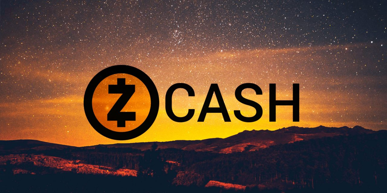 From an AML/CFT perspective, Zcash is similar in nature to cash