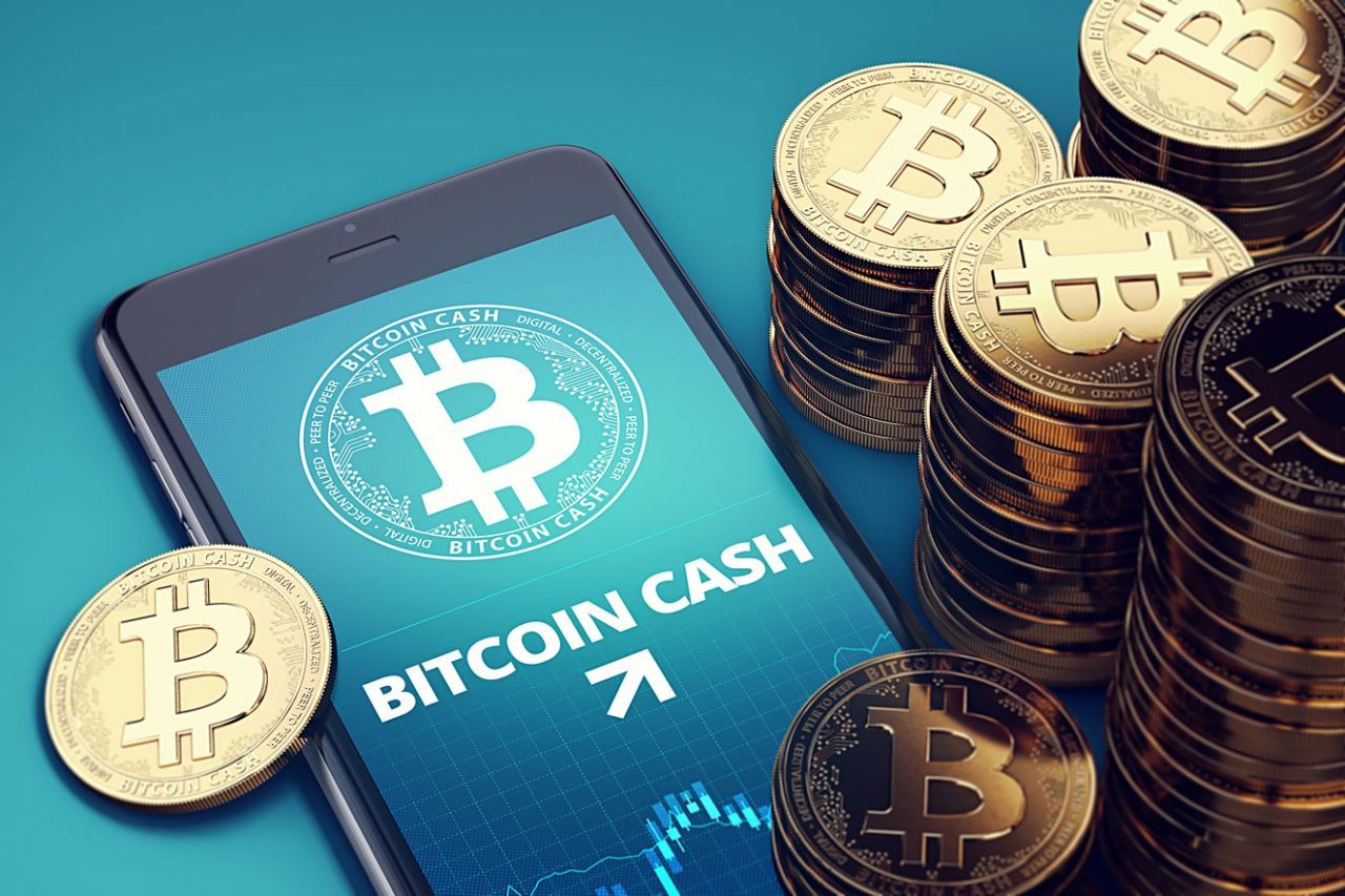 Popular Crypto Wallet Bitcoin.com To Allow Users Buy Bitcoin Cash (BCH) Directly