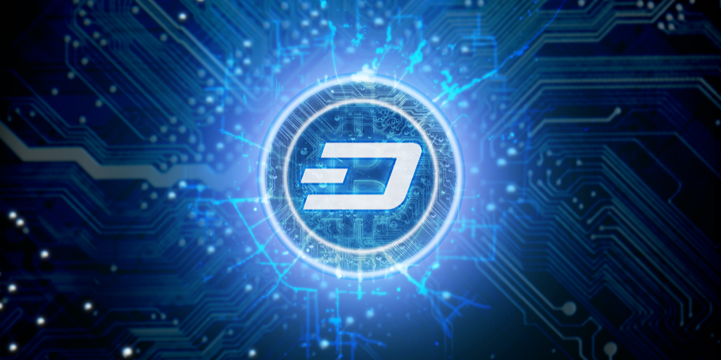 Unlike Monero, Dash is not driven with the sole purpose of privacy, but rather offers privacy protection of transactions as an option for users