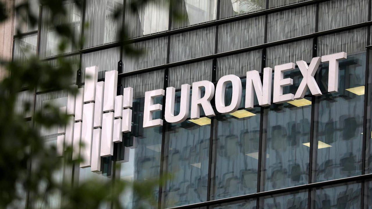 European Stock Exchanges: Dutch Fastned Announces Second Listing On Euronext
