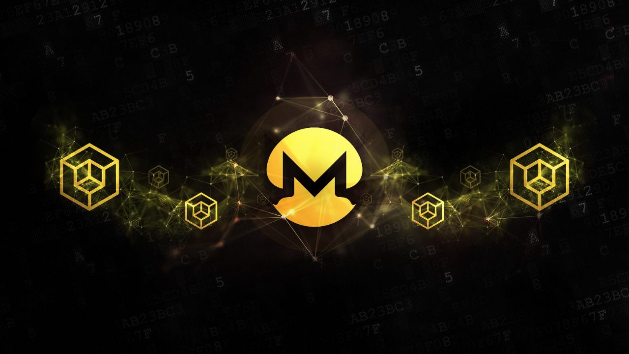 Perhaps one of the most well-known privacy coins, Monero actually started as a fork from Bytecoin in 2014