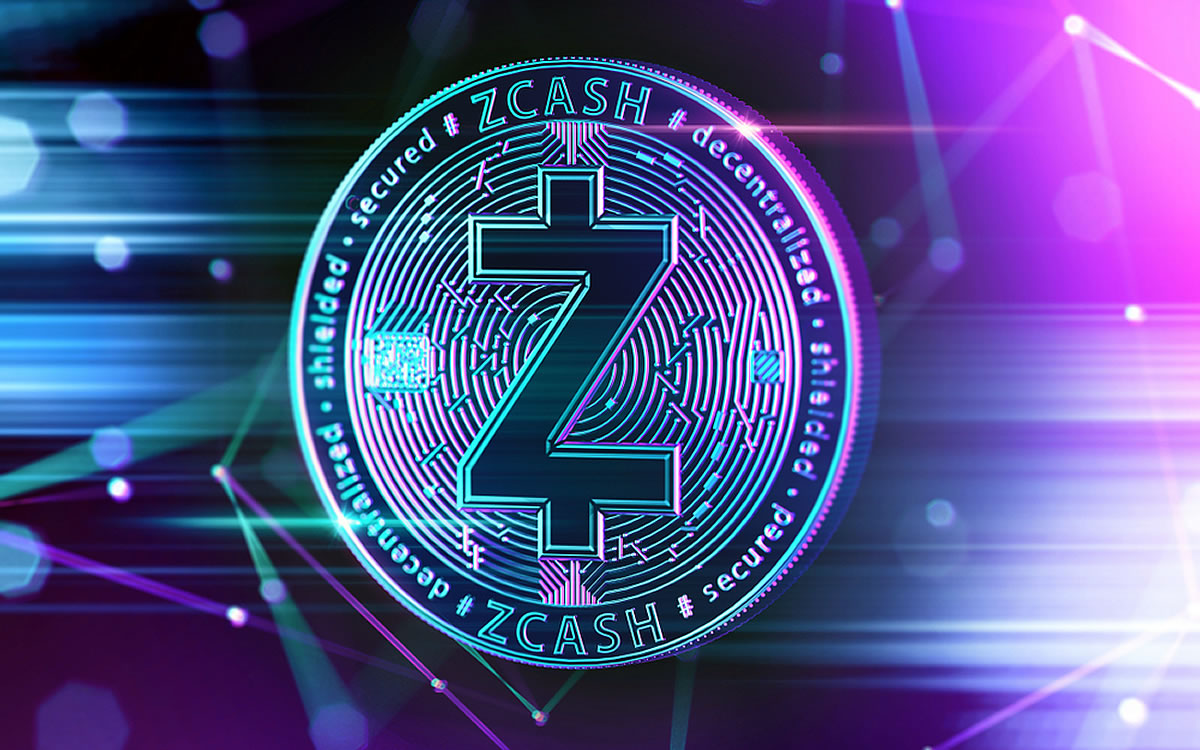 Zcash was created as an alternative to Bitcoin, and claims to boast enhanced privacy and security