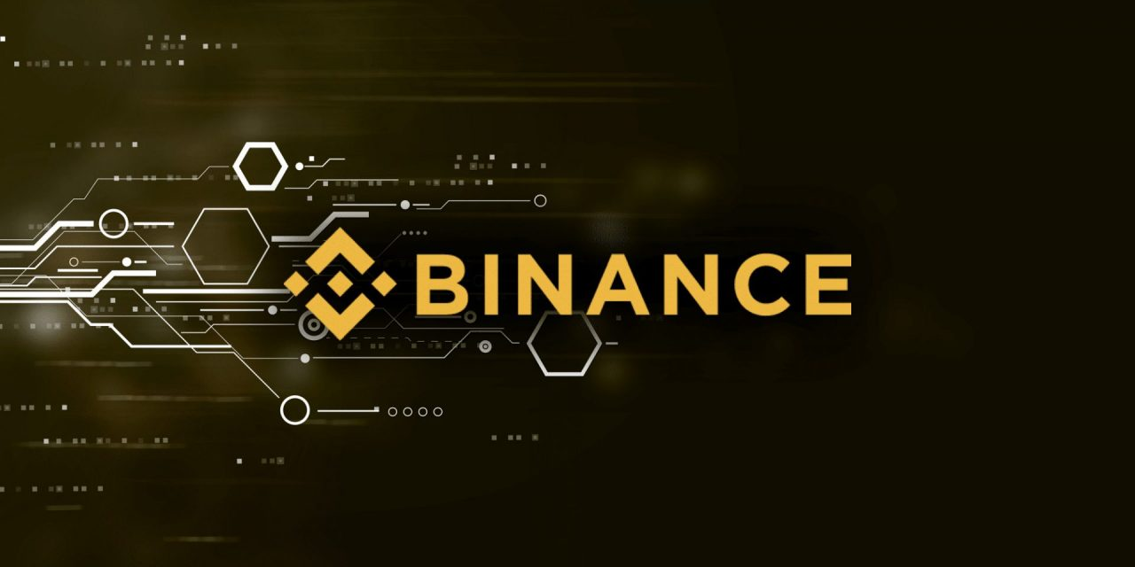 Binance Hacked: 'Centralized Exchanges Are Unreliable', Warns Xena Exchange CBDO Julie Plavnik