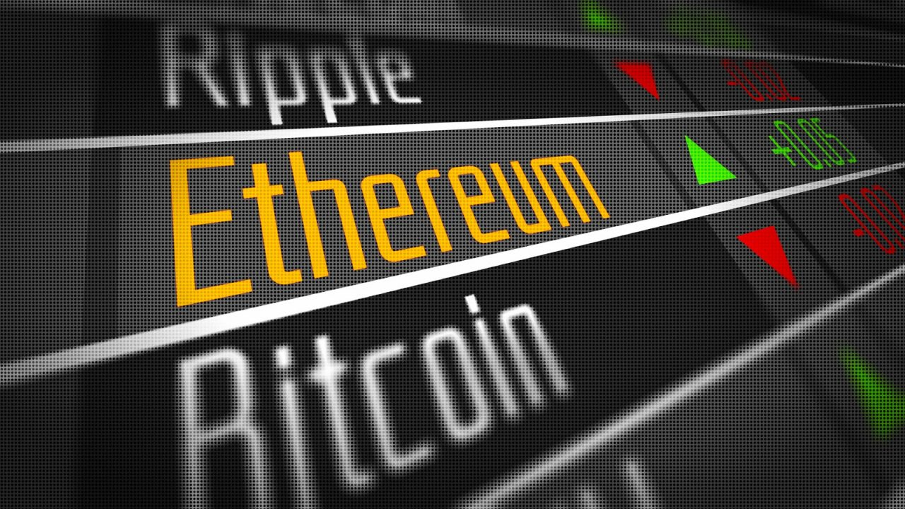 Crypto Exchanges: LMAX Digital Reaches Four Million trades As It Celebrates One-Year Anniversary