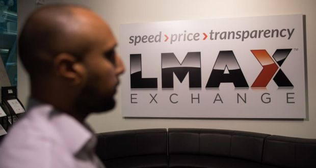 LMAX Digital, which was created on the back of client demand, currently serves 175 institutional clients around the world