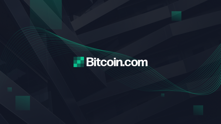 Bitcoin.com Rebrand: Revised Brand Voice Aims To Help New Users Better Navigate The Bitcoin Space