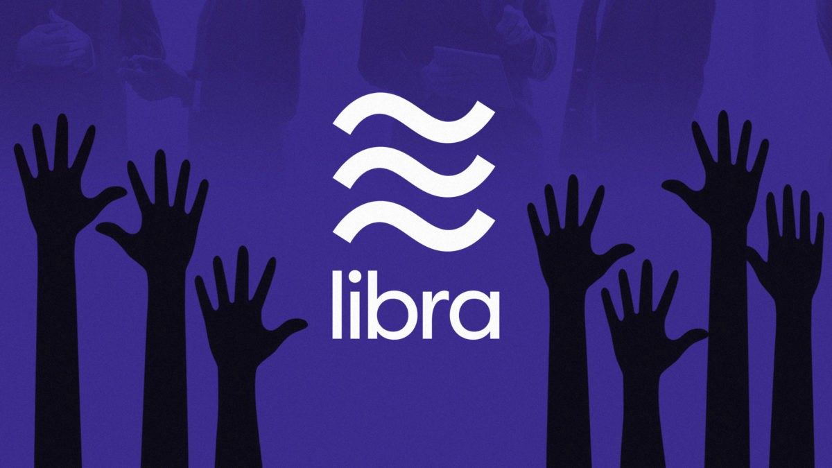 Libra Q&A: Everything We Know About Facebook's Cryptocurrency