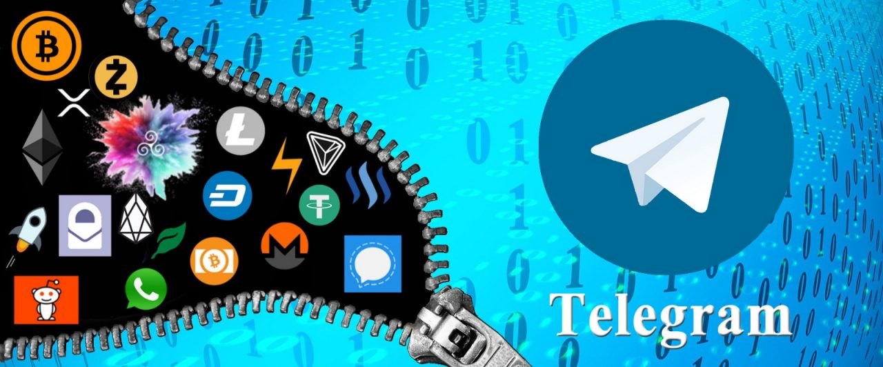 'Making Crypto Appealing And Accessible': Button Wallet App To Allow Fiat To Crypto Trading On Telegram