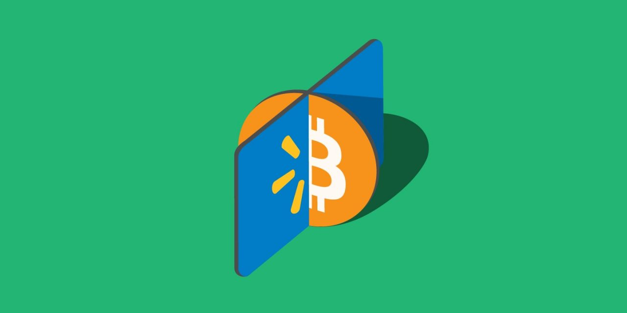 CoinCorner Bitcoin Exchange To Allow Users To Send/Receive Crypto Via eGift Cards