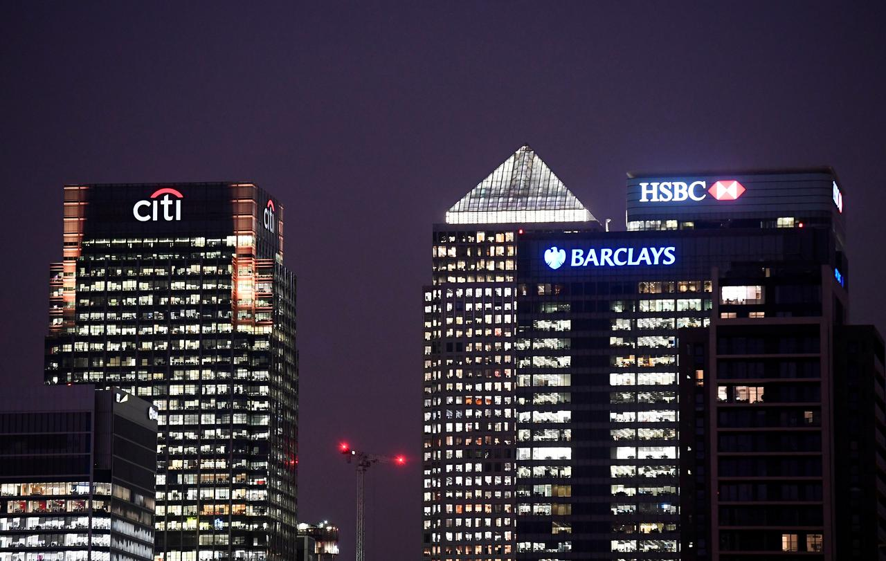 UK Economy: Banks Overlook SMEs Financial Needs Albeit Those Being Key Growth Drivers