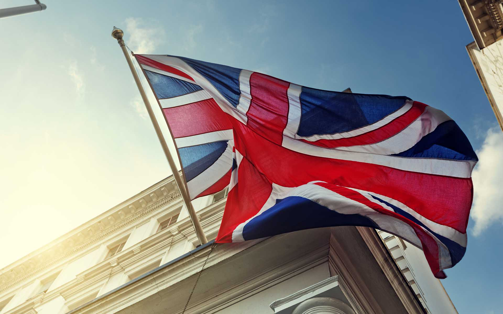 Cryptocurrencies To Reshape Brexit Britain's Financial Services