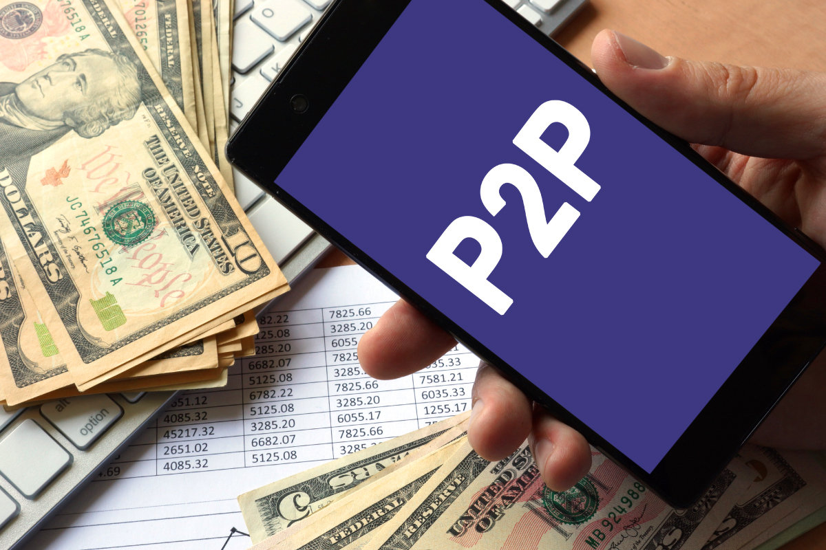 Public To Private (P2P) Transactions: Top Tips For Financial Risk Management