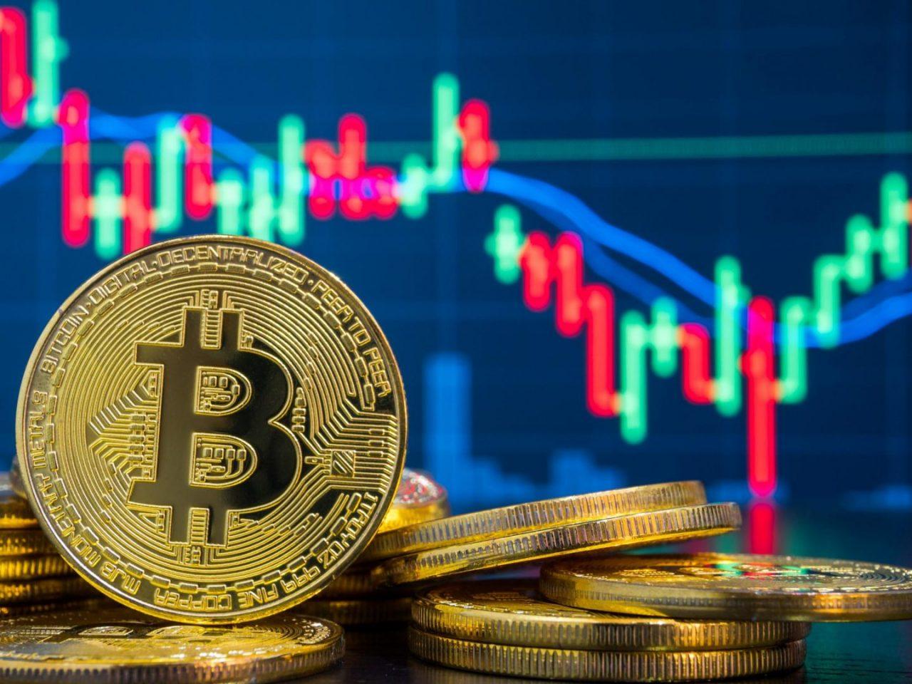 coinbase trading bitcoin ethereum számára 0 027 btc usd
