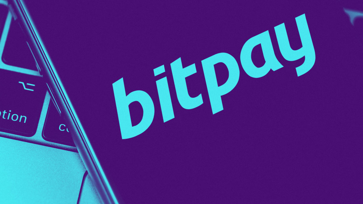 Opinion: 'You Can't Force The Industry, BitPay'