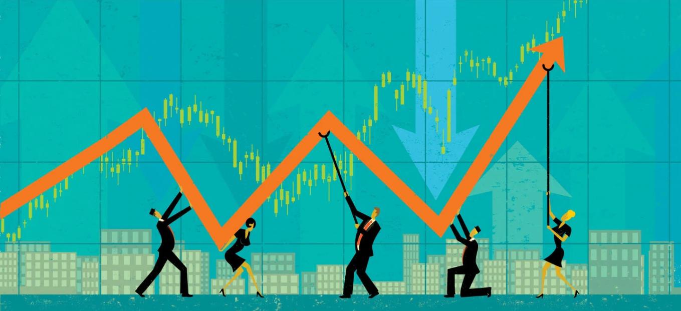 Global Negative Interest Rates, What Should Investors Do?