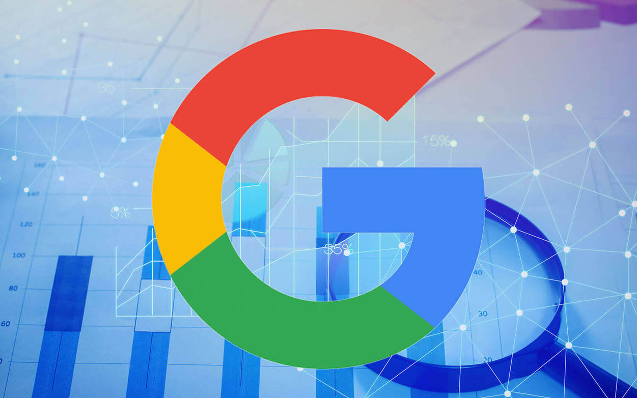 Opinion: Google Ends Ban On Crypto Ads And It Has Helped To Stop Bad Guys From Reaching Online Consumers
