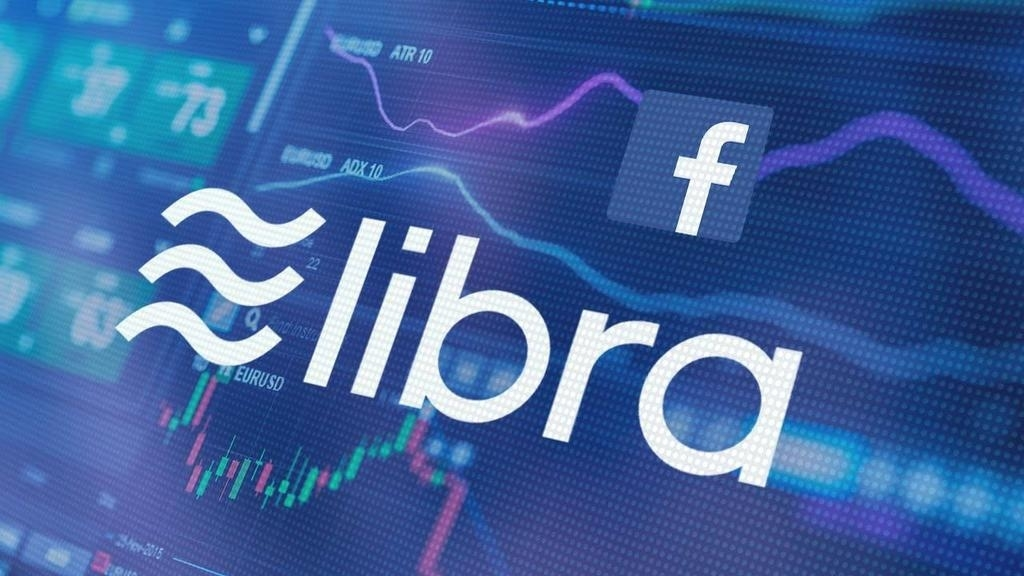 "France Plan To Ban Facebook's Crypto Libra ""Not A Surprise"", Says CoinCorner's CEO, Danny Scott"