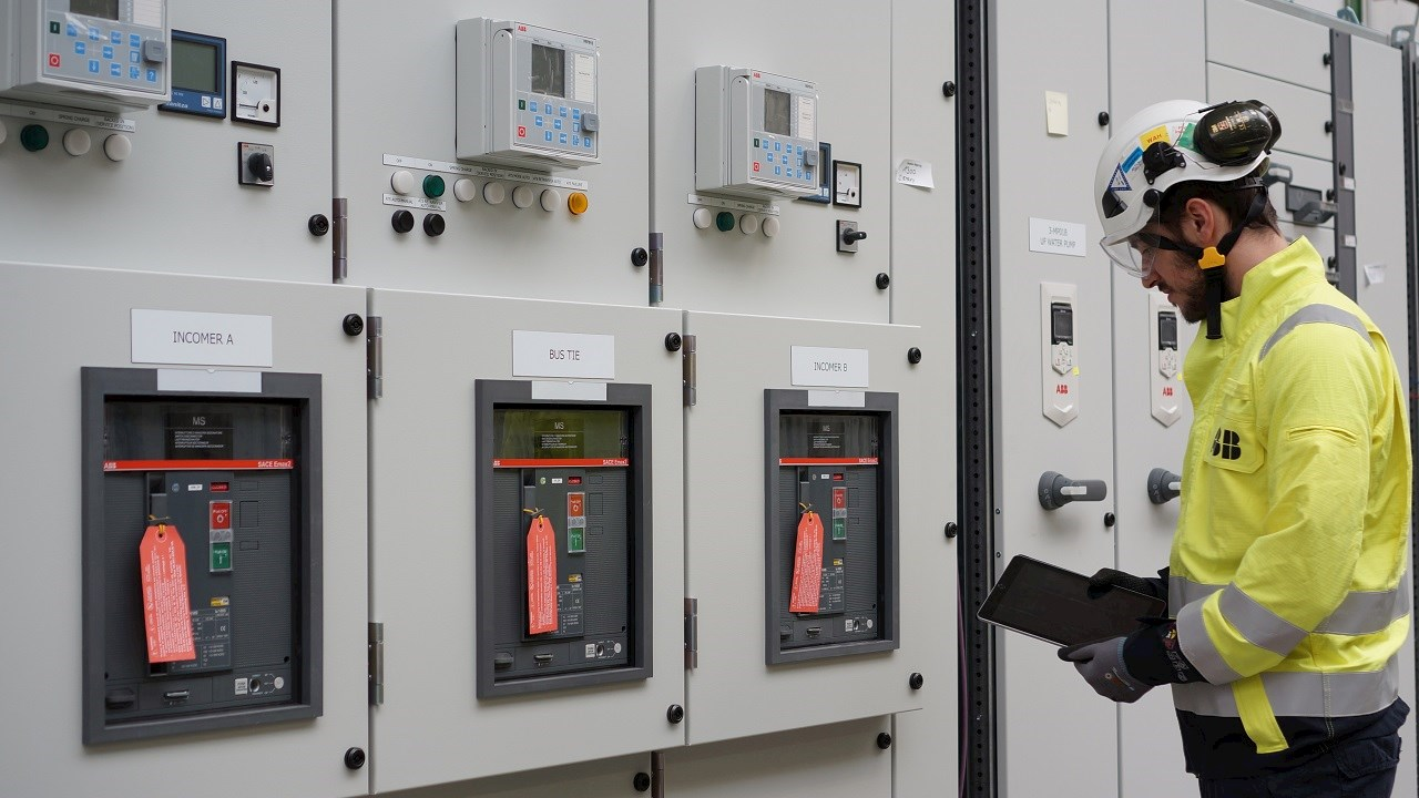 How Switchgear Is Used In Electrical Systems