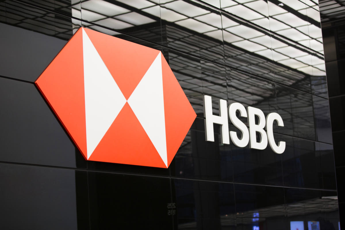 HSBC Global Asset Management Appoints Senior Hedge Funds Specialist