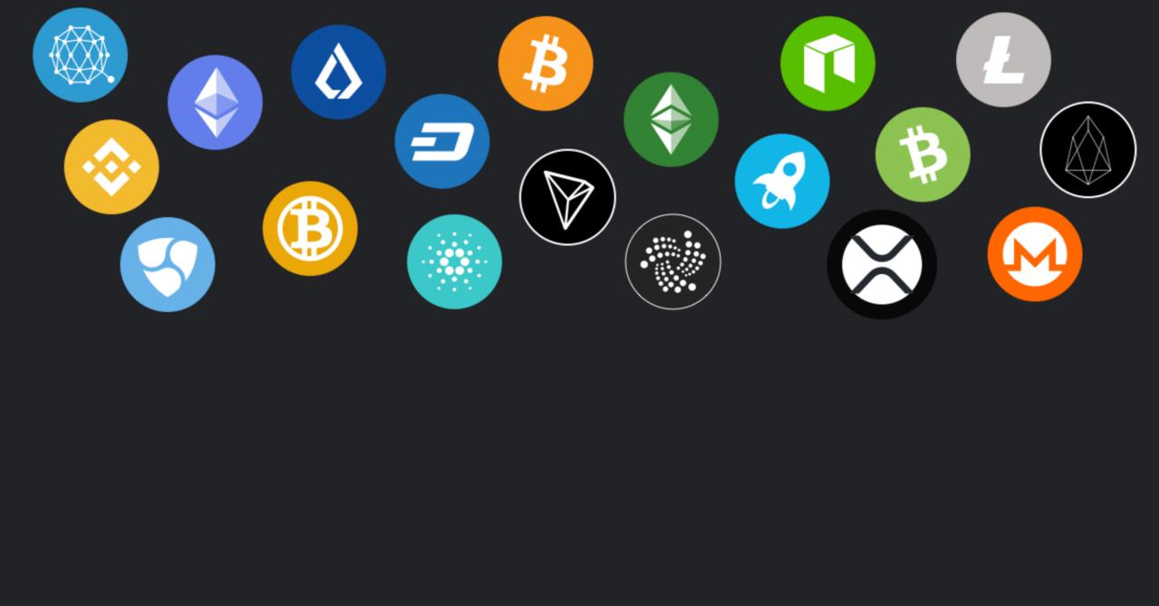 Investment Platform eToro To Launch Sentiment-Based Portfolio for Crypto Investors