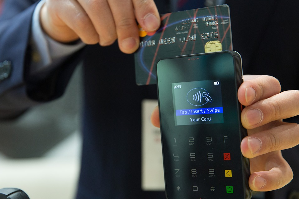5 Ways Payment Systems Have Changed Dramatically Since 2000