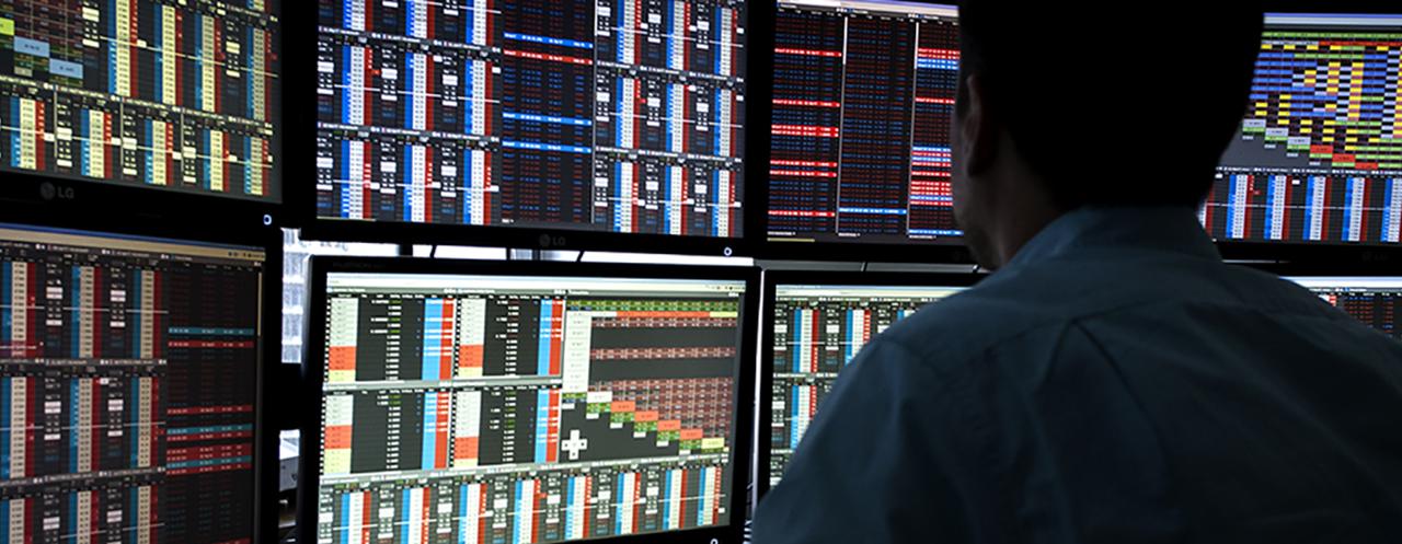 Trading Platform Horizon Software Strengthens Position In Vietnam And Provides Covered Warrants Market Making