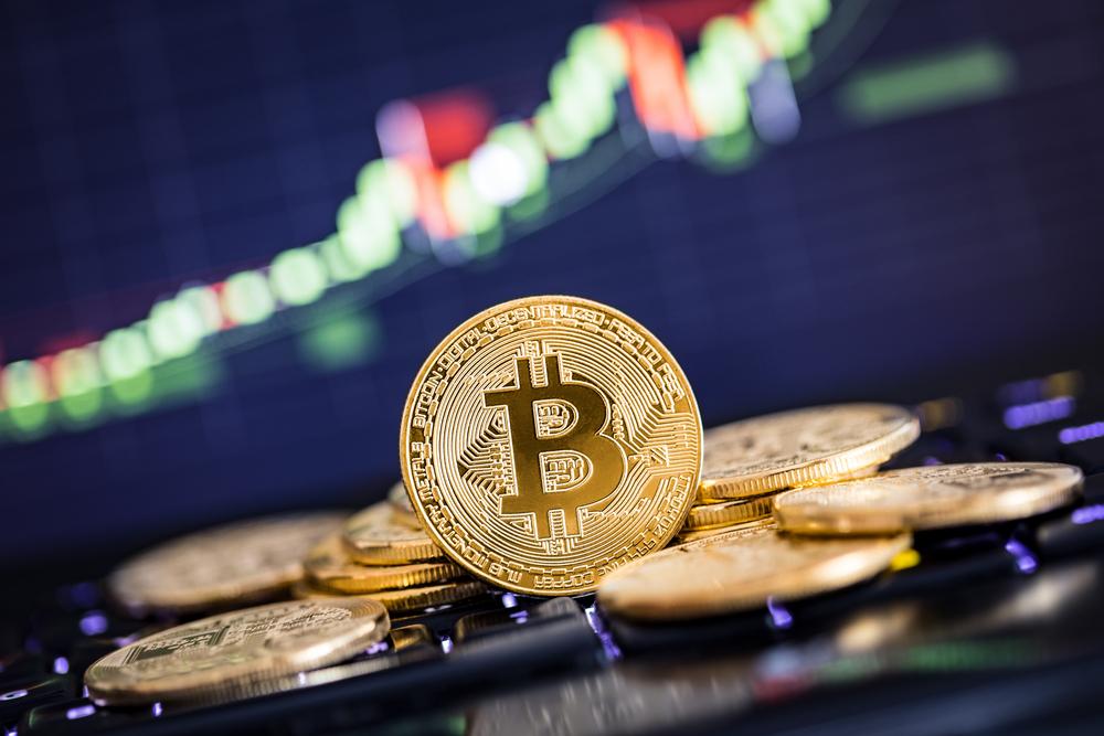 interaktív brókerek bitcoin futures margin követelmény