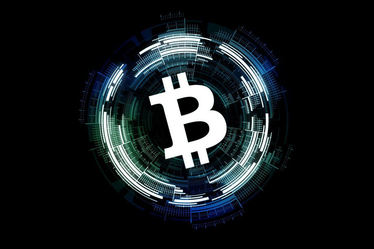 crypto boom forum